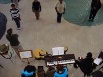 Mascato choir-1
