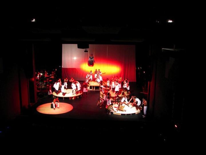 Mascato choir-2