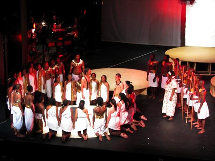 Mascato choir-3