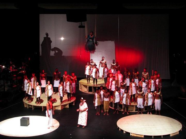 Mascato choir-4