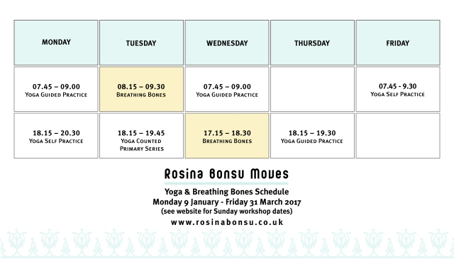rbm-weekly-schedule-jan-2017